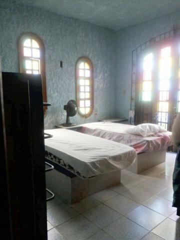 Vende-se Linda Casa de 2 Pavimentos com Excelente Oportunidade em Salinópolis-PA - Foto 10
