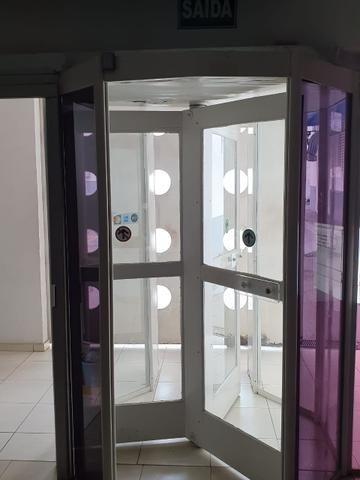 Porta giratória - Foto 3