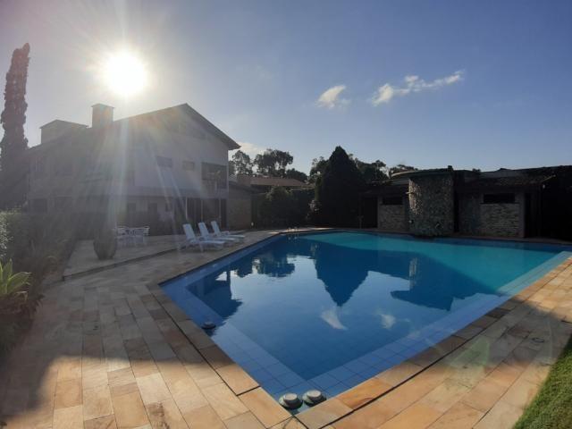 Casa para alugar com 5 dormitórios em Costa e silva, Joinville cod:08483.001 - Foto 16