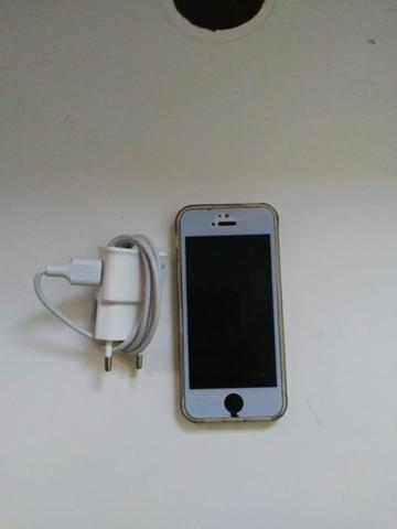 Iphone 5 s - Foto 3