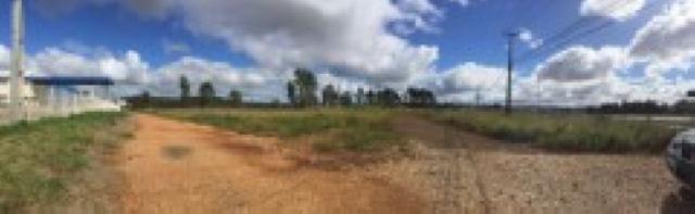 Terreno à venda em Chapada, Ponta grossa cod:12027 - Foto 2