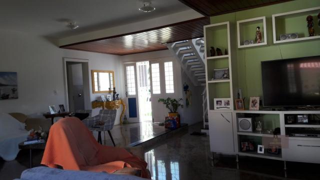 Casa, vilas do atlantico, Lauro de Freitas-BA - Foto 10