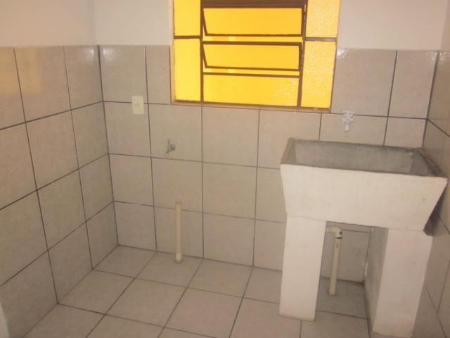 Casa para alugar com 1 dormitórios em Costa e silva, Joinville cod:02386.003 - Foto 12