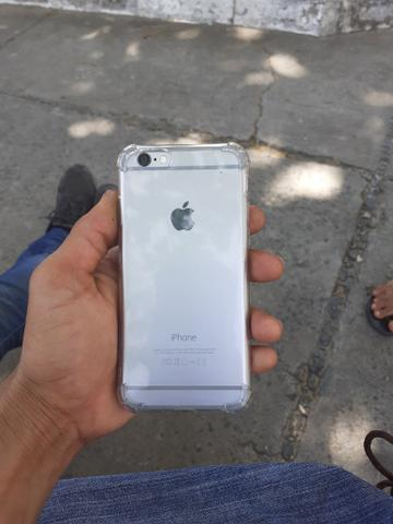 Vendo iphone 6 64g