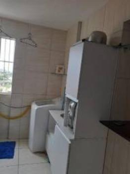 Vendo um excelente Apartamento na parangaba 3 quartos - Foto 6