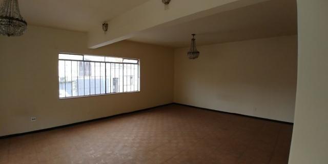 Escritório à venda em Centro, Ponta grossa cod:12213 - Foto 14