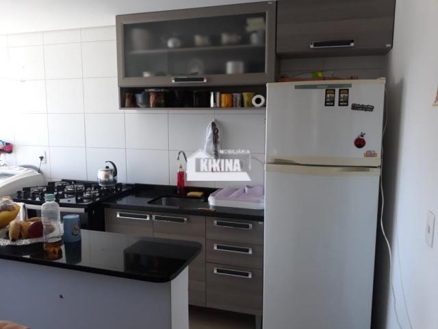 Casa à venda com 3 dormitórios em Delmira, Prudentopolis cod:02950.6523 - Foto 5