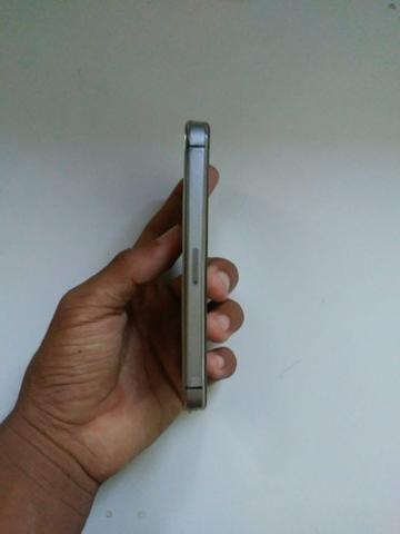 Iphone 5 s - Foto 4