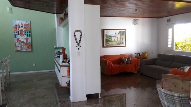 Casa, vilas do atlantico, Lauro de Freitas-BA - Foto 5