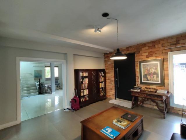 Casa para alugar com 2 dormitórios em Ademar garcia, Joinville cod:08475.001 - Foto 5