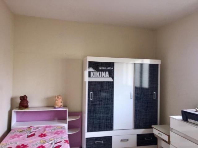 Prédio inteiro à venda em Contorno, Ponta grossa cod:02950.5856 - Foto 8