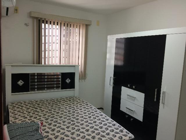 Apartamento na Maraponga Com 03 Quartos e Lazer Completo: Paulo 9  * What - Foto 10