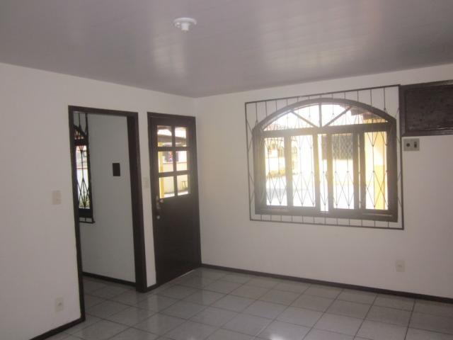 Casa para alugar com 1 dormitórios em Costa e silva, Joinville cod:02386.003 - Foto 7