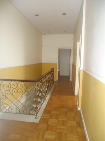 Casa para alugar com 5 dormitórios em Centro, Joinville cod:04942.001 - Foto 11