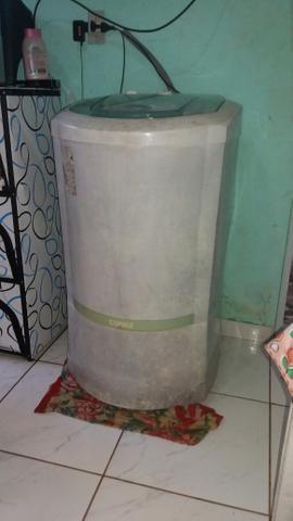 Vendo minha máquina lava e seca - Foto 3