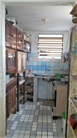 Vende-se Casa de 2 Pavimentos em Salinópolis-PA - Foto 15