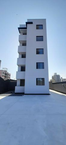 Apartamento 03 quartos para venda, Costa e Silva, Joinville - Foto 2