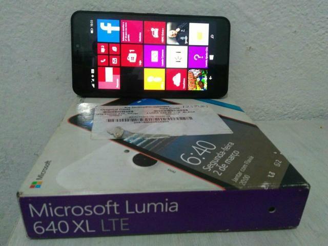 Vendo smartphone da marca Windows - Foto 5