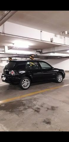Alugo carro premium para Uber, 99