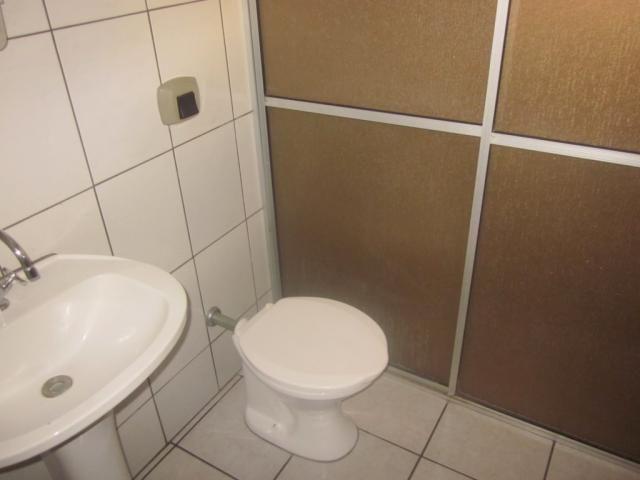 Casa para alugar com 1 dormitórios em Costa e silva, Joinville cod:02386.003 - Foto 11