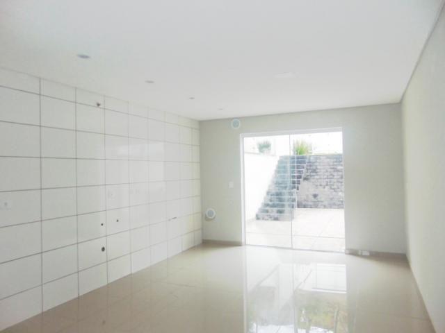 Casa para alugar com 2 dormitórios em Floresta, Joinville cod:08466.001 - Foto 2