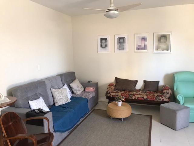 Casa para alugar com 3 dormitórios em Bom retiro, Joinville cod:08498.001 - Foto 4