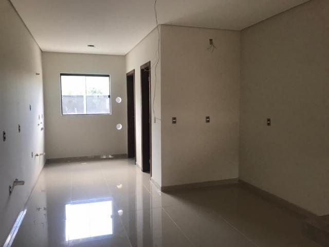 Casa para alugar com 3 dormitórios em Boa vista, Joinville cod:08499.002 - Foto 2