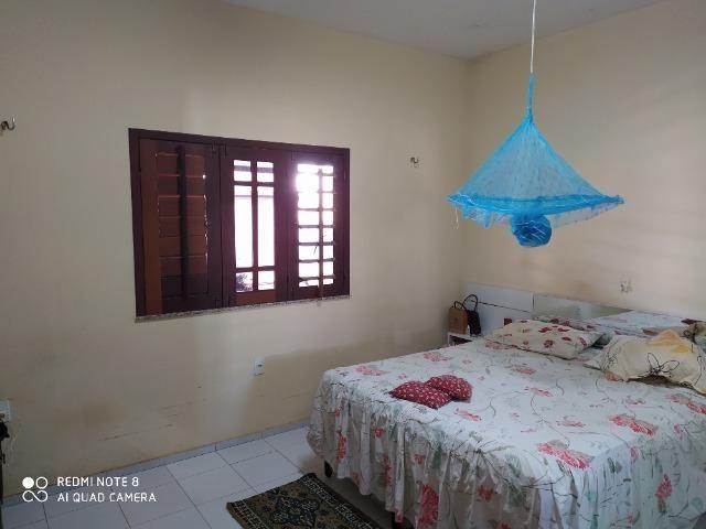 Casa de 3 quartos em Parnaiba - Foto 9