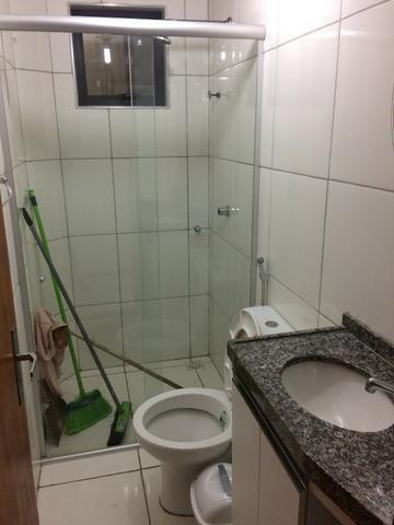 Apartamento na Maraponga Com 03 Quartos e Lazer Completo: Paulo 9  * What - Foto 14