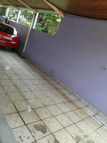 Apartamento 800,00 - Foto 2