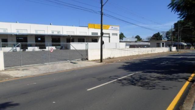 Escritório à venda em Oficinas, Ponta grossa cod:10582 - Foto 6