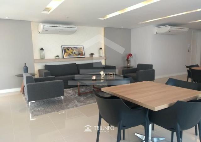 (RG) TR26164 - Apartamento 111m² à Venda no Bairro de Fátima com 3 Quartos - Foto 5