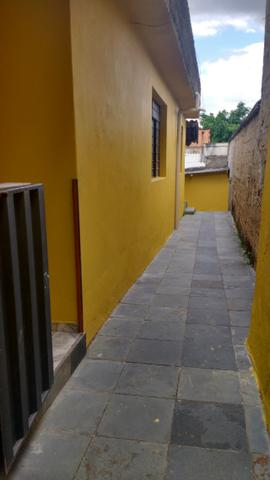 Vendo Imóvel no bairro caiçara - Foto 5