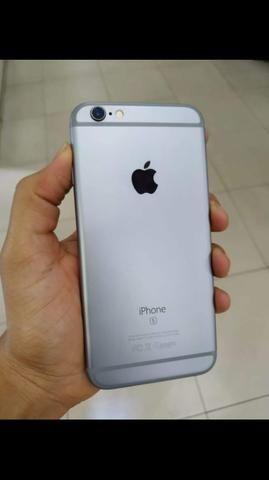 IPhone 6s 32GB NA GARANTIA - Foto 4