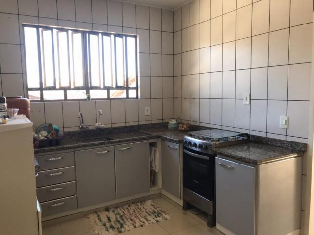 Casa para alugar com 3 dormitórios em Bom retiro, Joinville cod:08498.001 - Foto 3