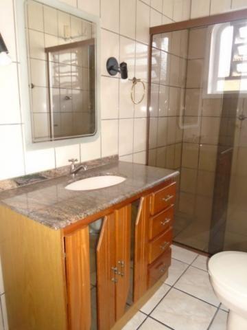 Casa para alugar com 3 dormitórios em Costa e silva, Joinville cod:70175.003 - Foto 13