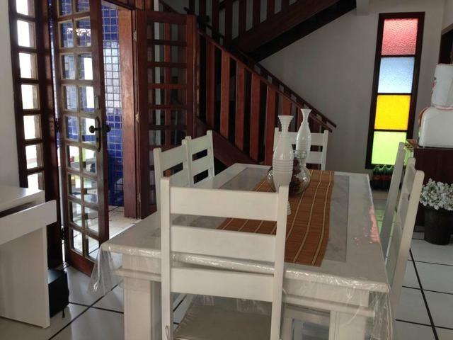 Casa para alugar Arauá ilha. Janeiro ainda não alugada - Foto 19