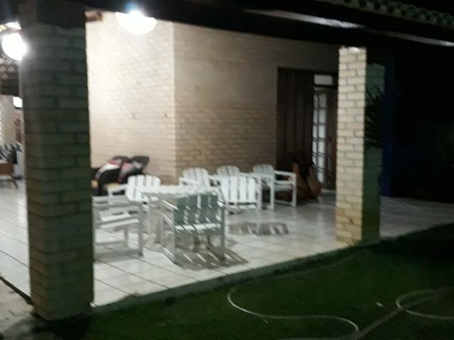 Casa para alugar Arauá ilha. Janeiro ainda não alugada