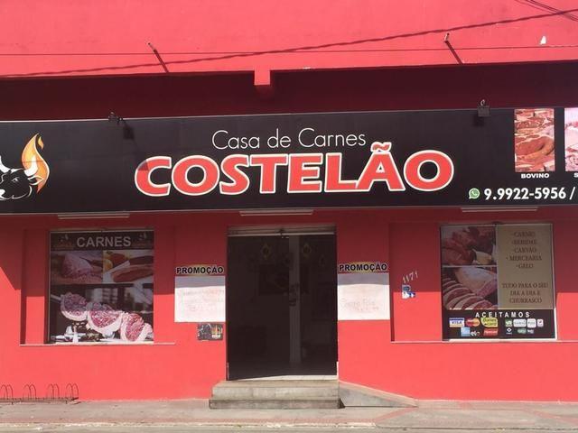 ea51e0c0e3450 Indústria e comércio à venda - Vila Velha, Espírito Santo   OLX