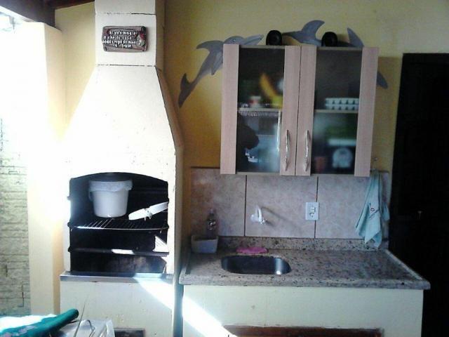 Casa à venda com 3 dormitórios em Costeira, Balneário barra do sul cod:FT1089 - Foto 19