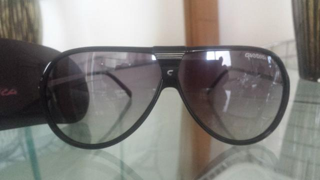 Óculos de sol Carrera Original - Bijouterias, relógios e acessórios ... 0501971d44