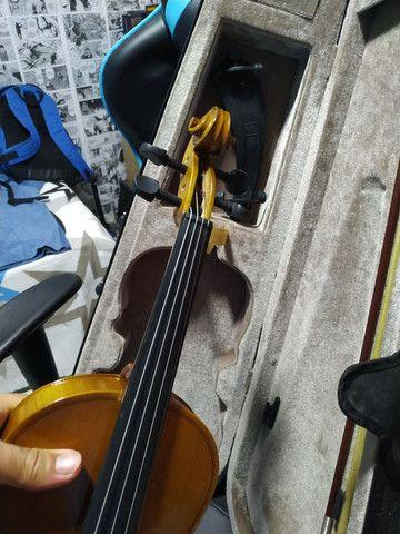 Violino Dominante Orchestral - Foto 3
