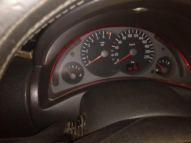 Corsa hatch 2004 - Foto 15