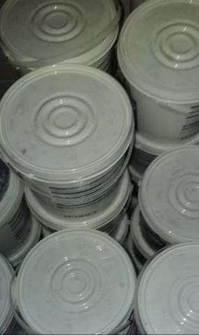 Seja revendedor de produtos de limpeza automotiva - Foto 3