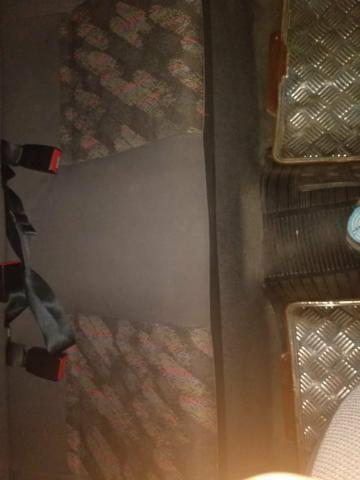Corsa hatch 2004 - Foto 12