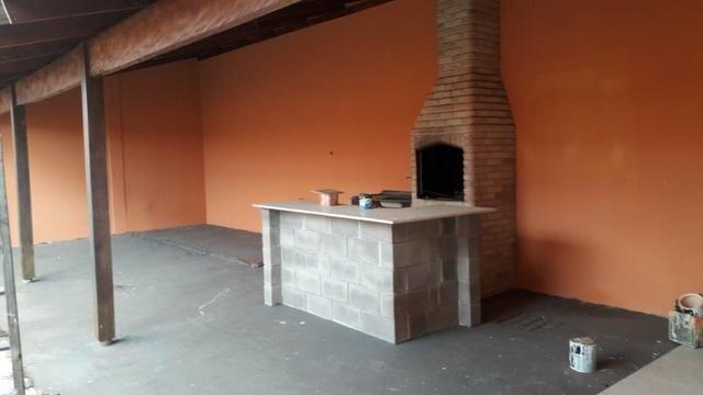 Casa para Venda com 3 Quartos sendo 1 Suite - Jd. Burle Marx - Foto 10