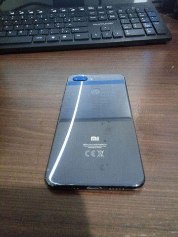 <br>Mi 8 Lite 6Gb 128Gb, Urgente - Foto 3