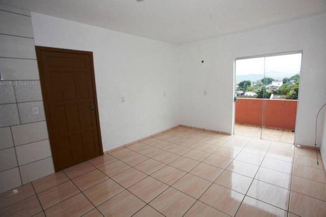 Apartamento 02 dormitórios, Bairro Lago Azul, Estância Velha/RS - Foto 2