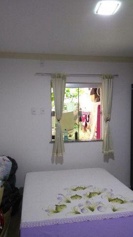 Casa no bairro Banco Raso. Financia - Foto 3