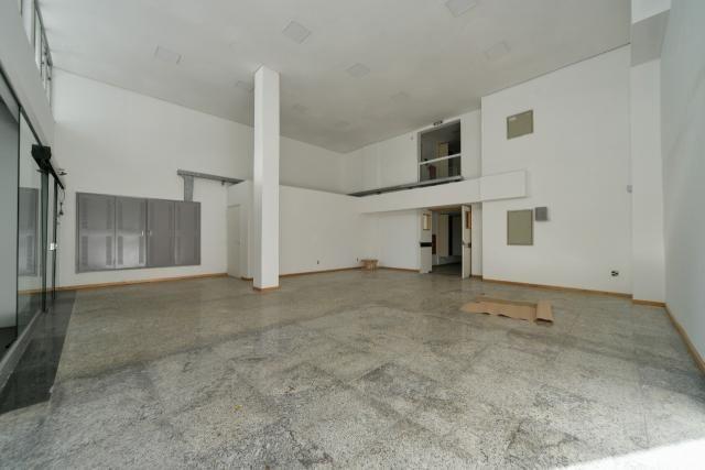 Prédio para aluguel, 8 vagas, PETROPOLIS - Porto Alegre/RS - Foto 2